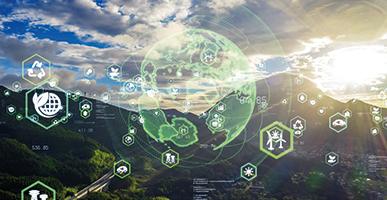 Sustainable Finance - Taxonomies