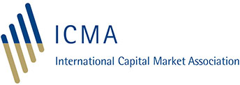 International Capital Market Association