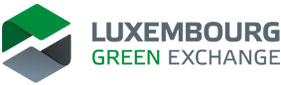 Luxembourg Green Exchange