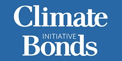 Climate Initiative Bonds