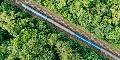 Sustainability-Linked Bonds