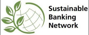 Sustainable Banking Network