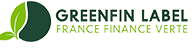 Greenfin Label