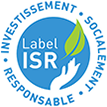 SRI Label