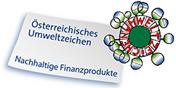 Austrian Ecolabel