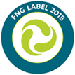 FNG Label
