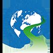 Towards Sustainability - Febelfin