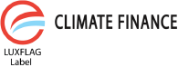 LuxFLAG Climate Finance Label