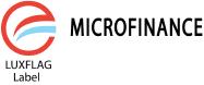 LuxFLAG Microfinance Label