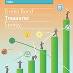 CBI - Green Bond Treasurer Survey report