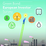 Green Bond European Investor Survey Climate Bonds Initiative