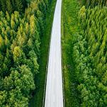 A journey through Green Bonds